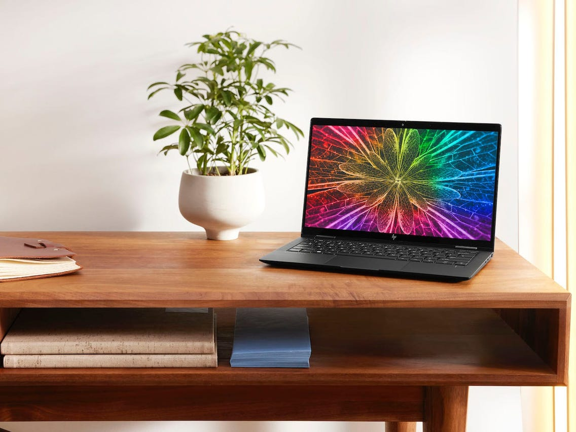 Best Laptop for Desk And Travel