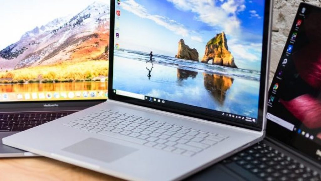 Best Laptop for Digital Handwriting