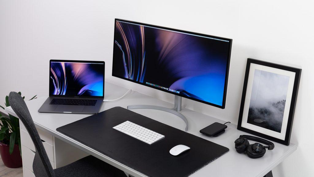 Best Laptop for Digital Imaging