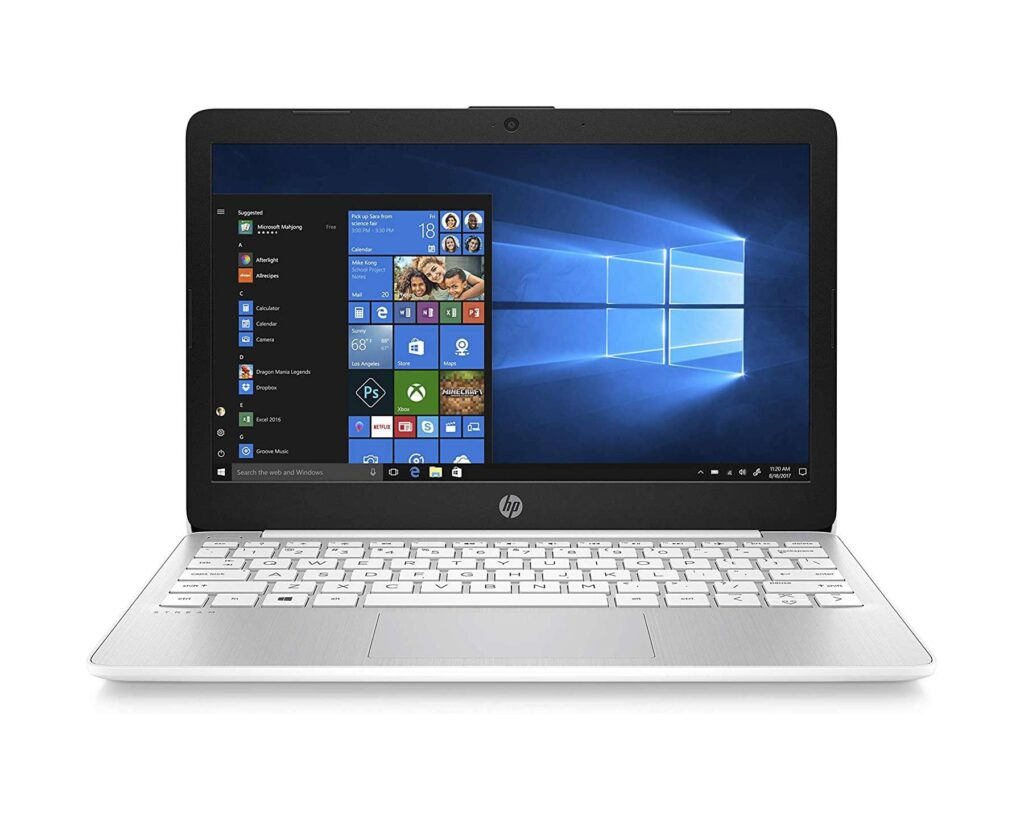 Best Laptop for Dollar