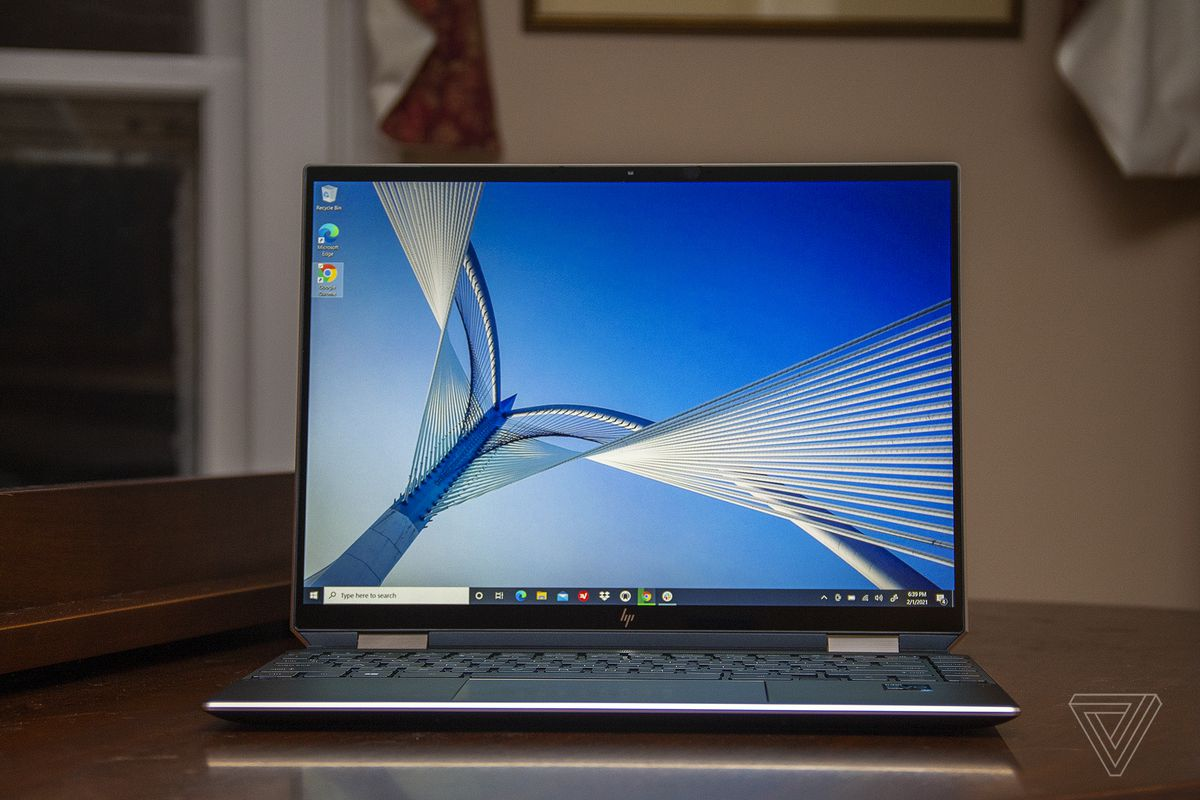 Best Laptop for Editing Video 4K