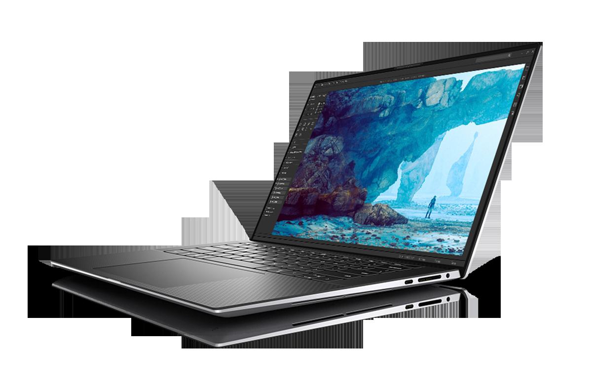 Best Laptop for FEA
