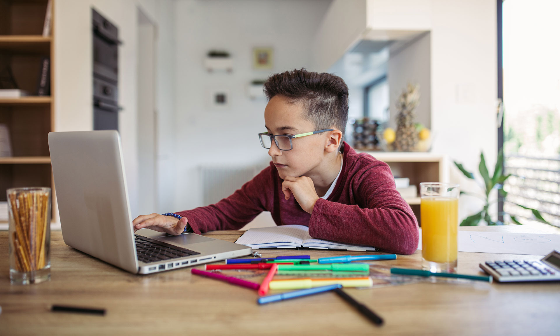Best Laptop for Games For kids