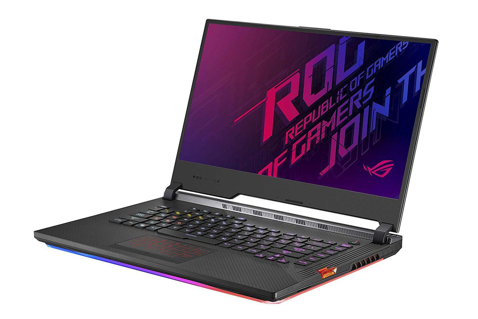 Best Laptop for Gaming Best Buy