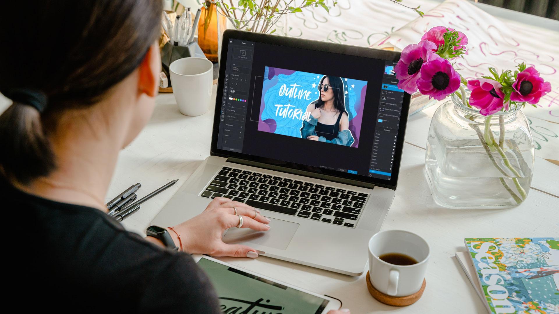 Best Laptop for Graphic Design