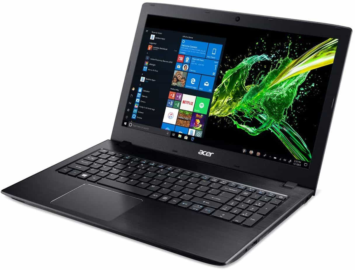 Best Laptop for Graphics Programming