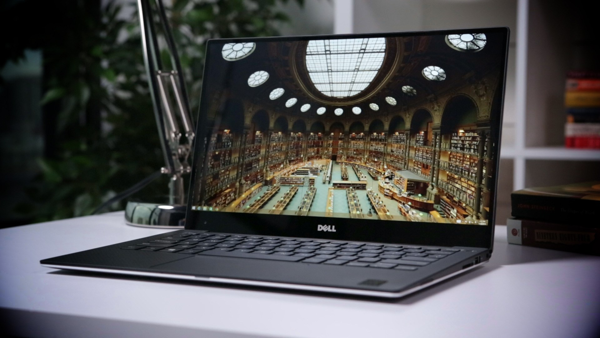 Best Laptop for Hacking And Gaming