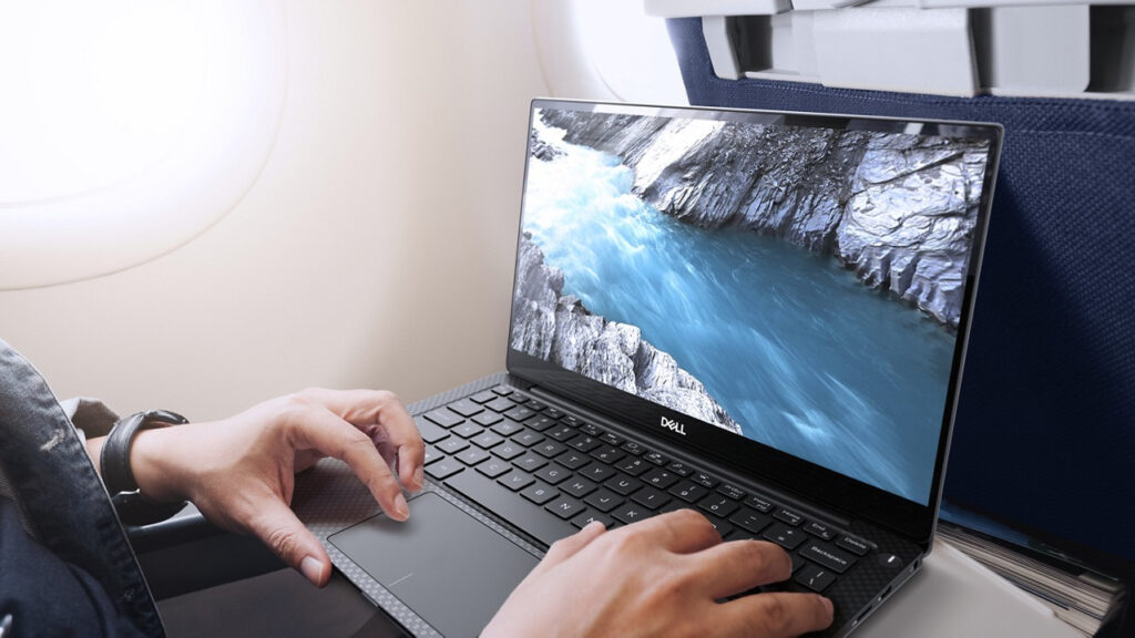 Best Laptop for Home With Speed
