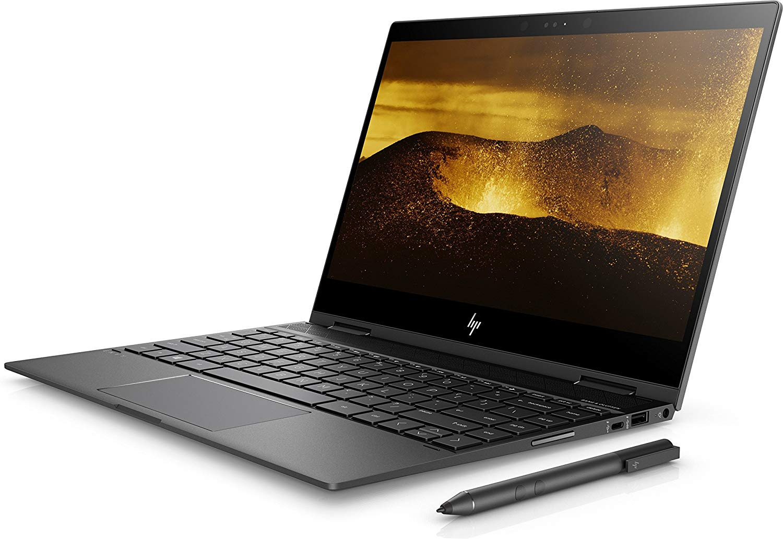 Best Laptop for Illustrators And Designers