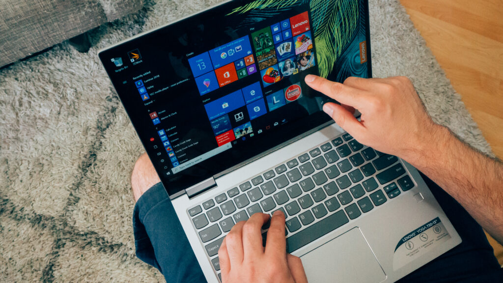 Best Laptop for Internet Surfing Opinion
