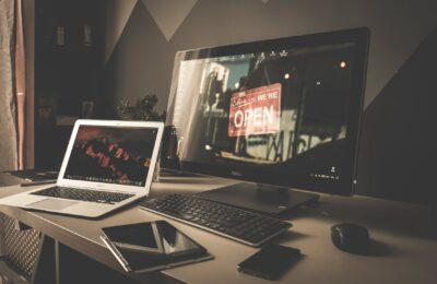 Best Laptop for Javascript Developers