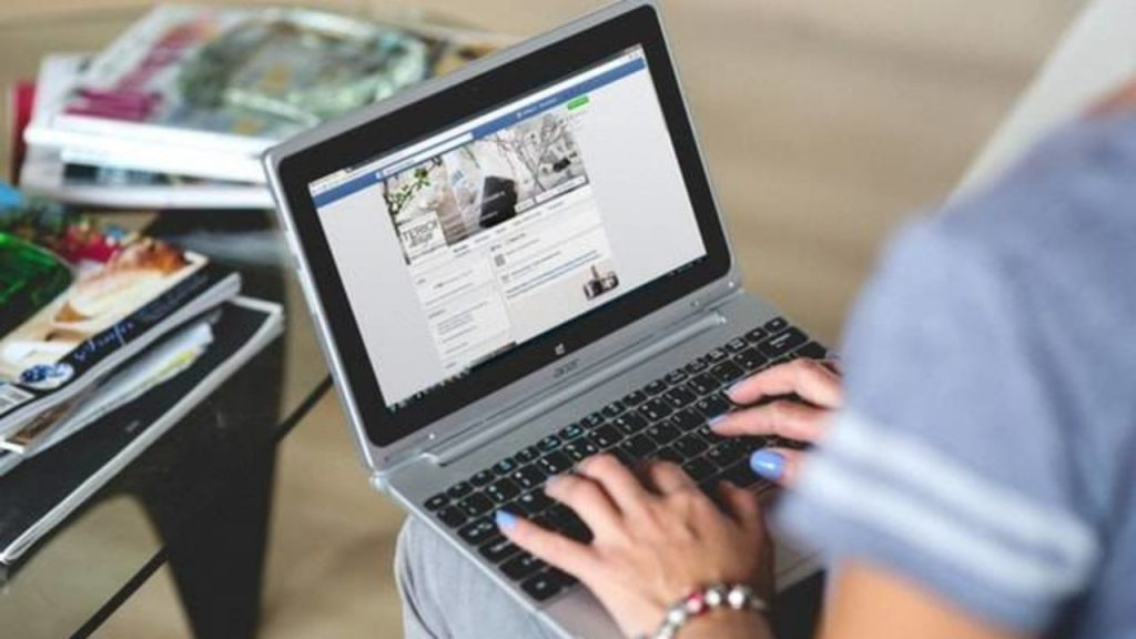 Best Laptop for Just Surfing The Internet