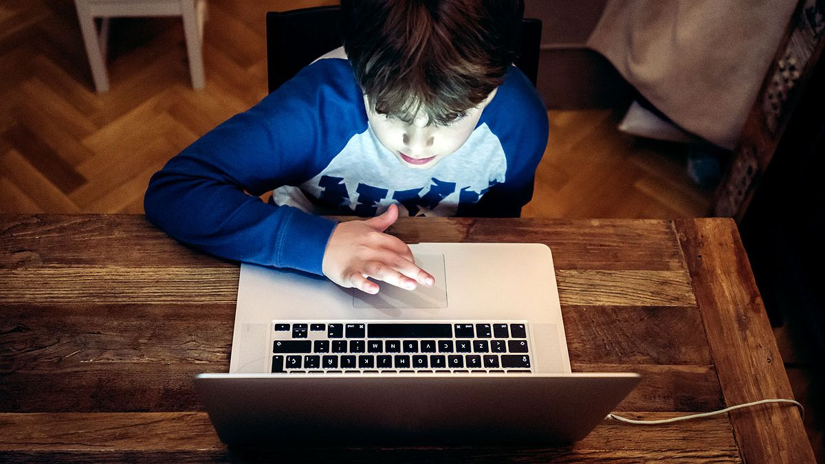 Best Laptop for Kids Powerpoint