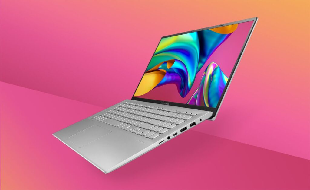 Best Laptop for Light Browsing