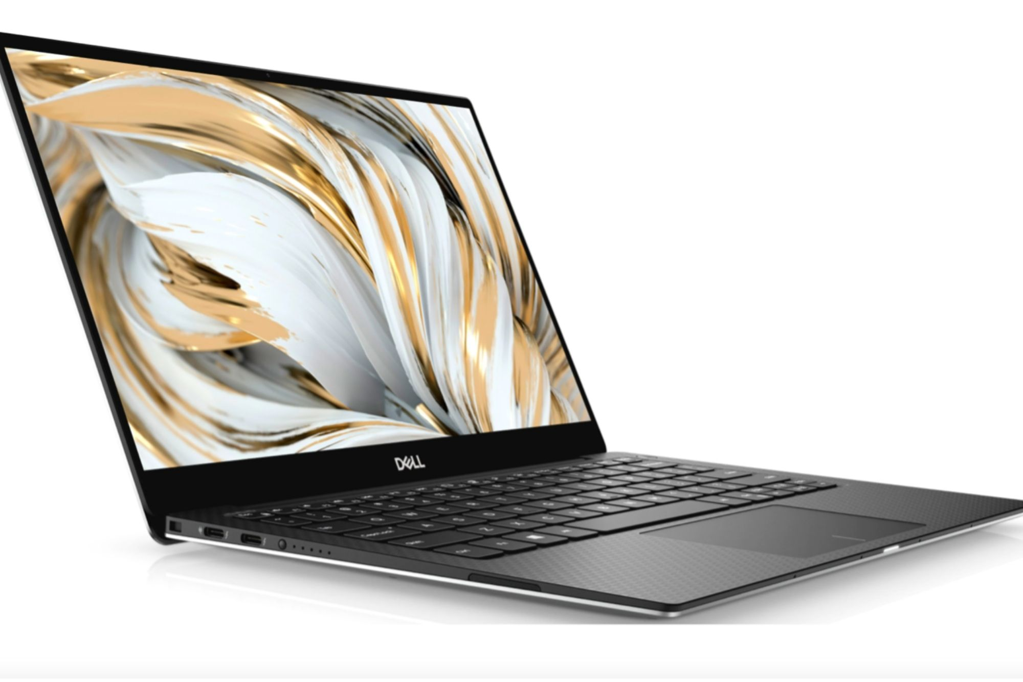 Best Laptop for Money Used