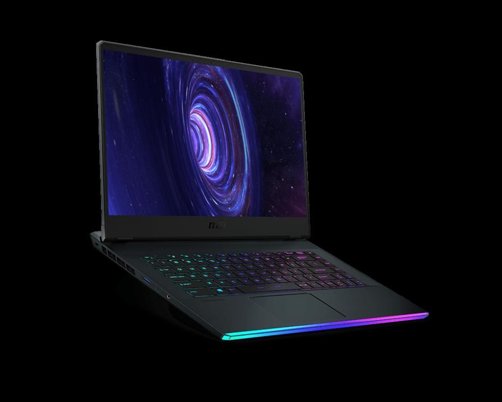 Best Laptop for Monster Hunter World