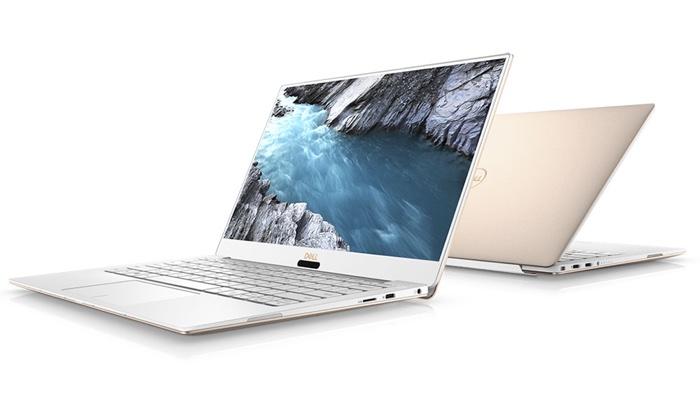 Best Laptop for Nursing School
