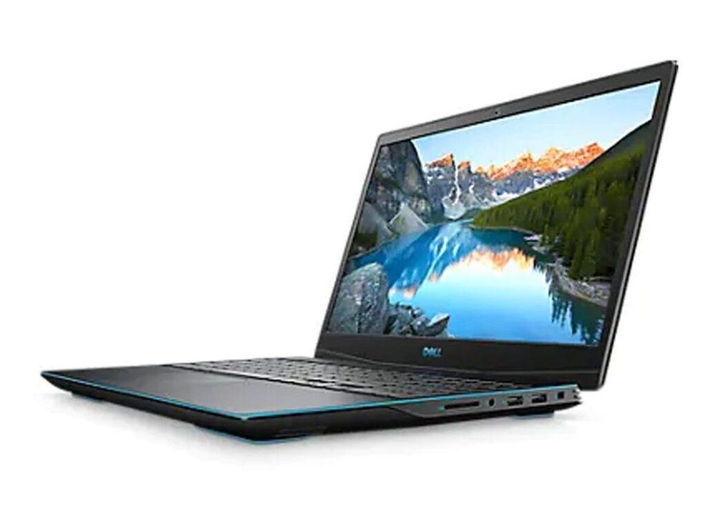 Best Laptop for Offline Uses