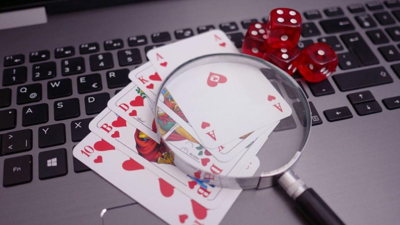 Best Laptop for Online Gambling