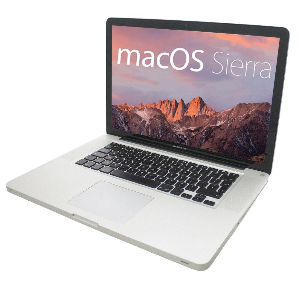 Best Laptop for Online Retailer