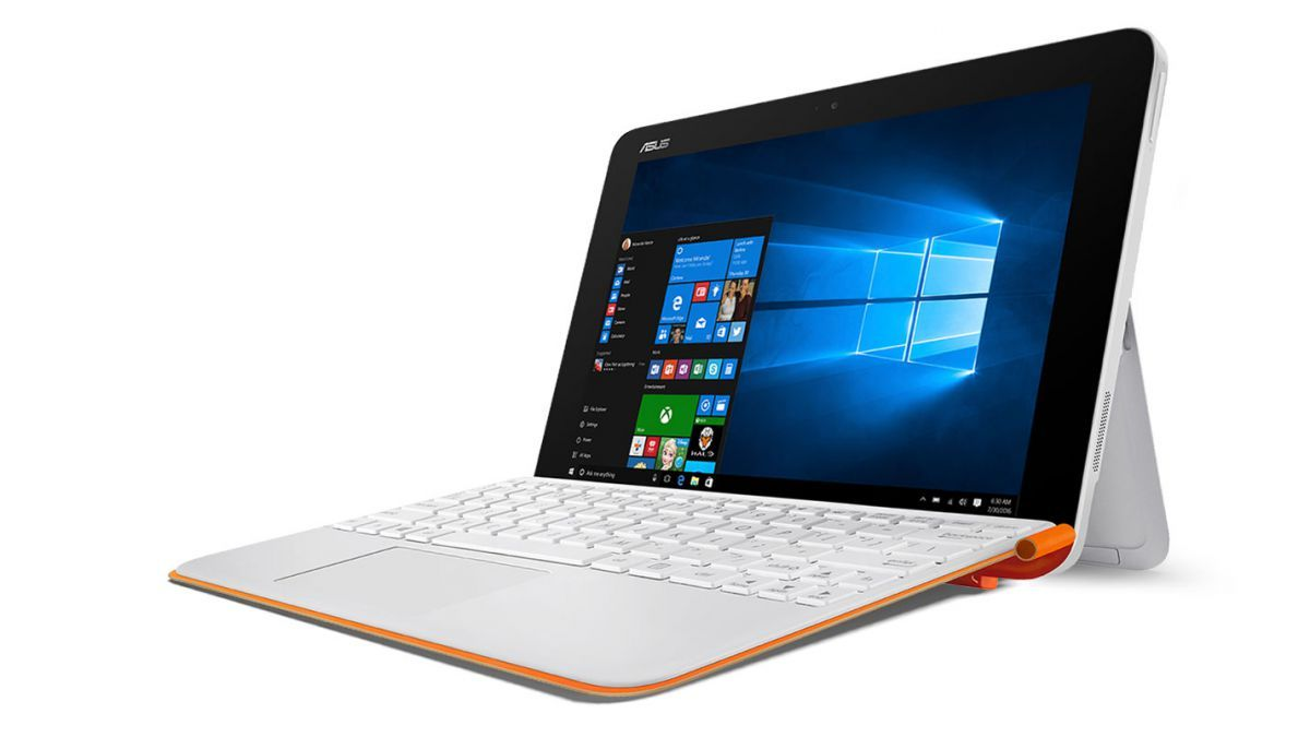 Best Laptop for Only Gaming Cheap