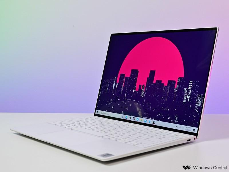 Best Laptop for Parents Just Internet