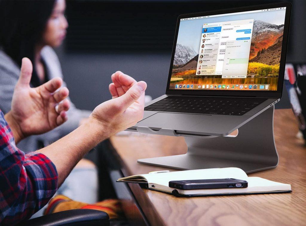 Best Laptop for Pest Control