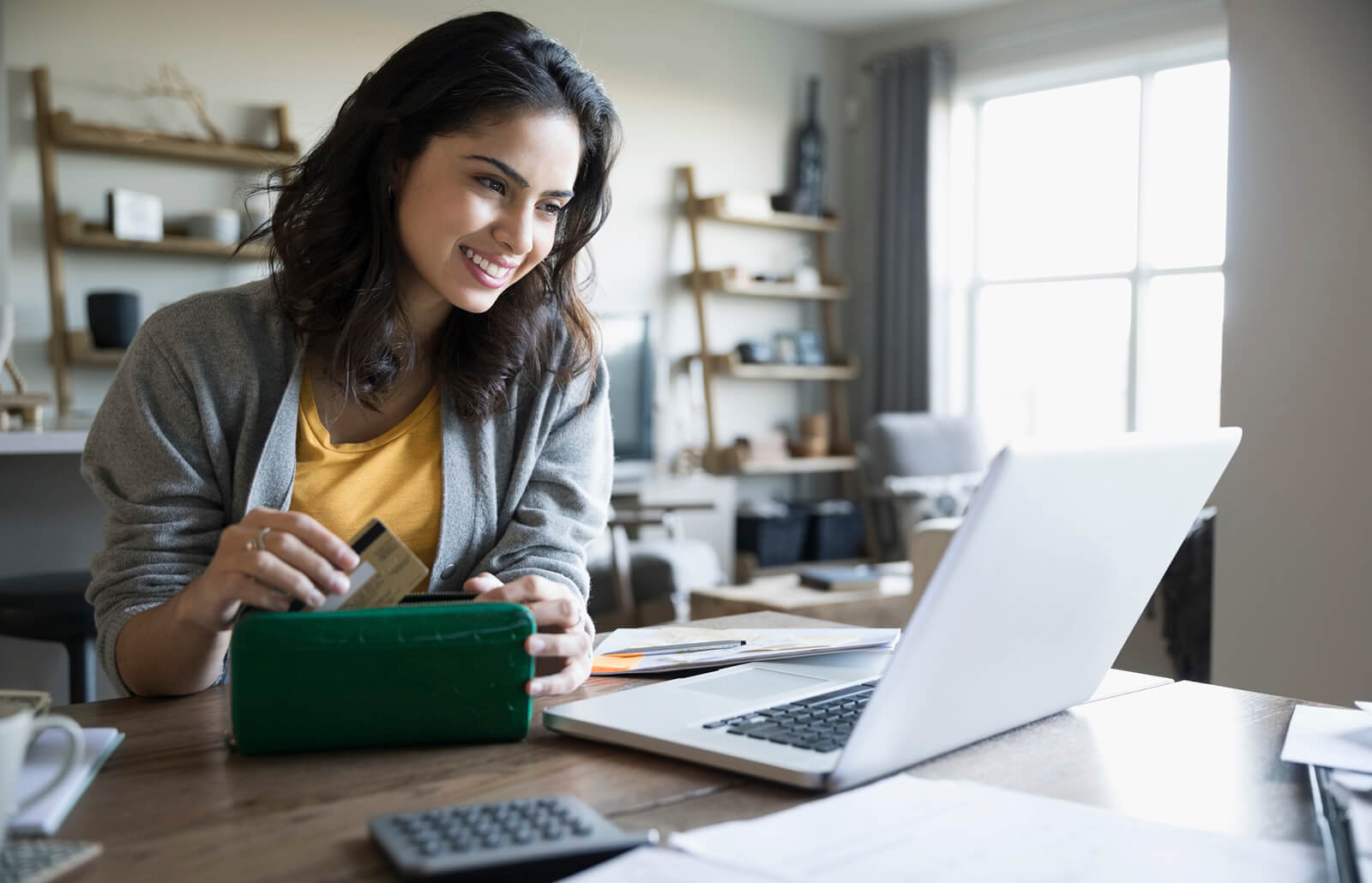 Best Laptop for Printing Coupons