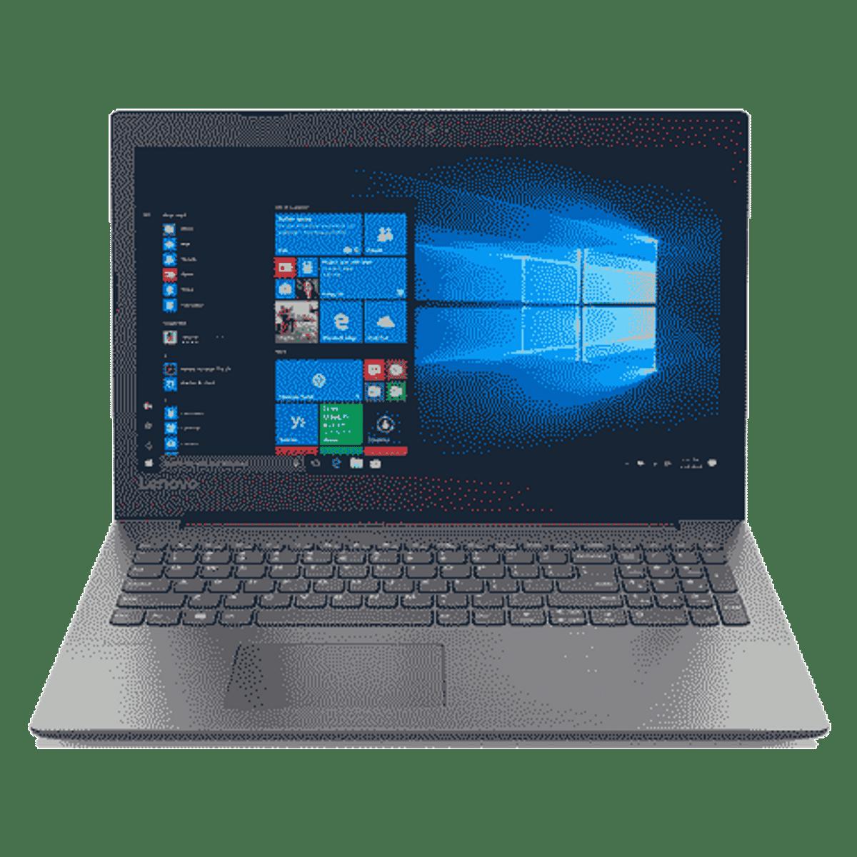 Best Laptop for Programming Lenovo