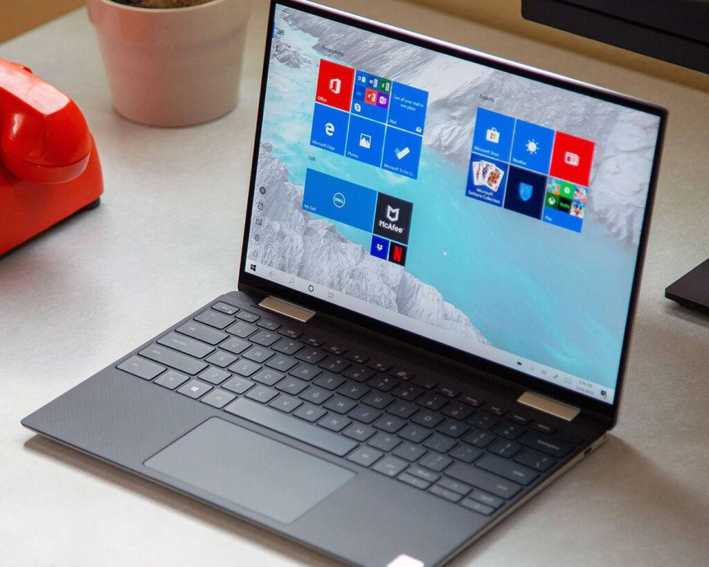 Best Laptop for Reviewing Drawings