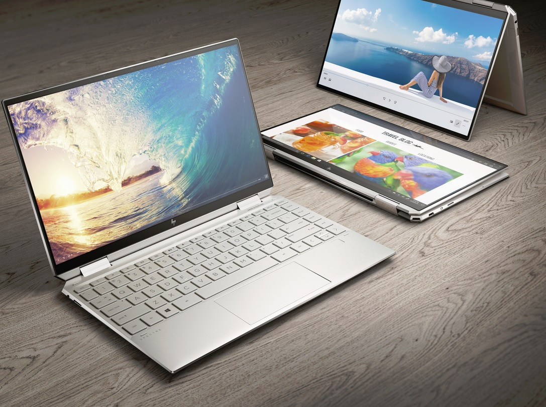 Best Laptop for Rough Work