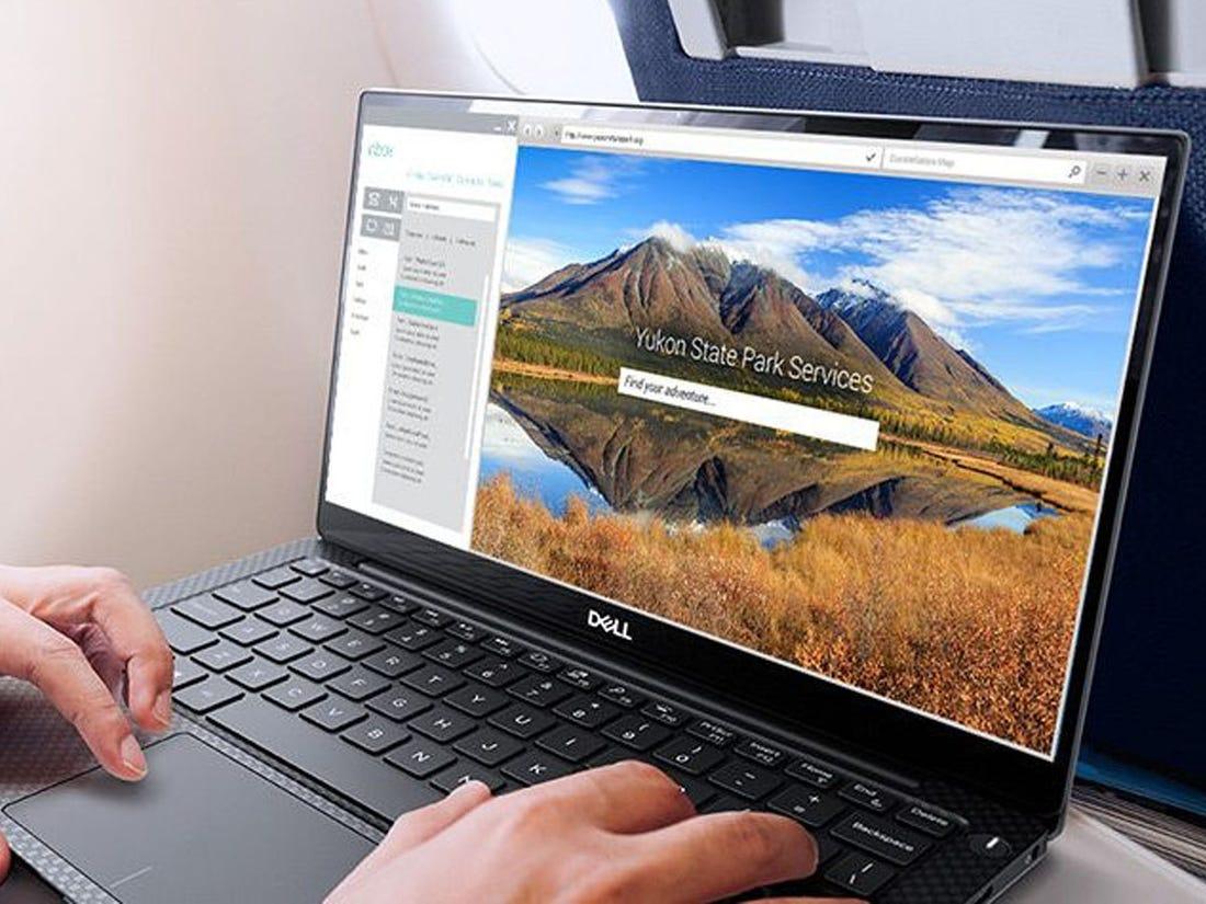 Best Laptop for School Toms
