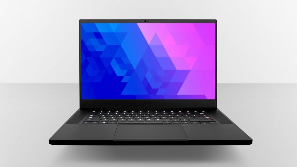 Best Laptop for Sims And Streaming