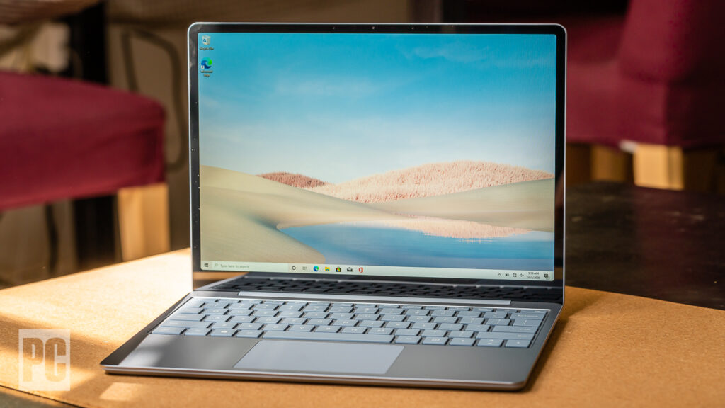 Best Laptop for Social Science Students