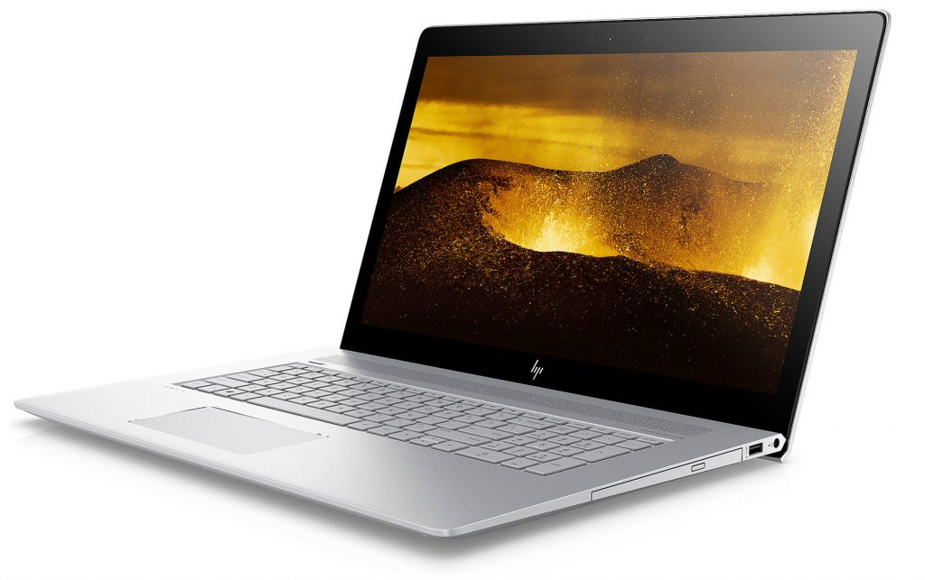 Best Laptop for Starcraft