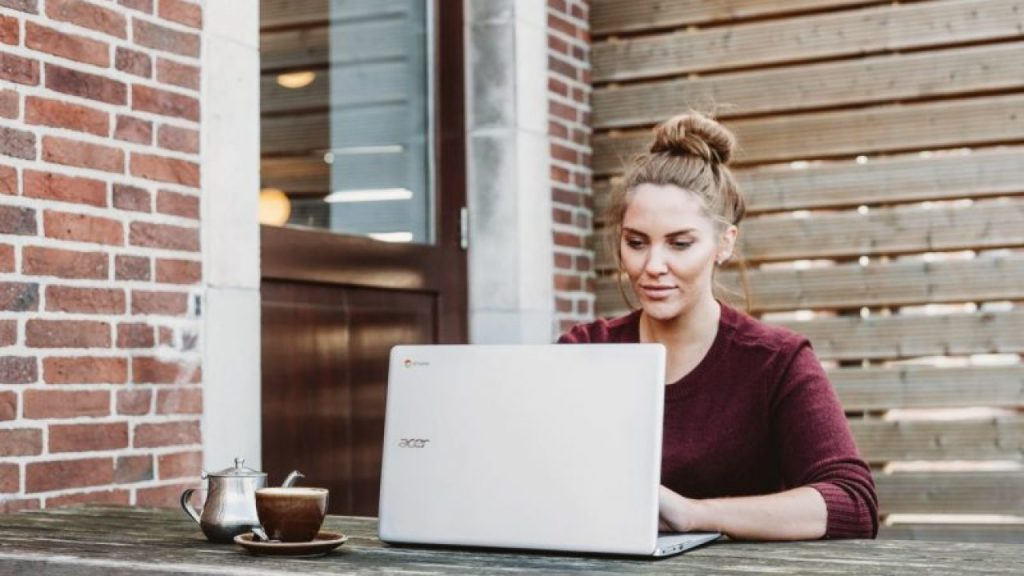Best Laptop for System Admin