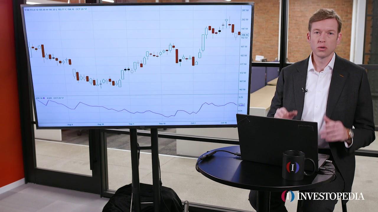 Best Laptop for Trading Investopedia