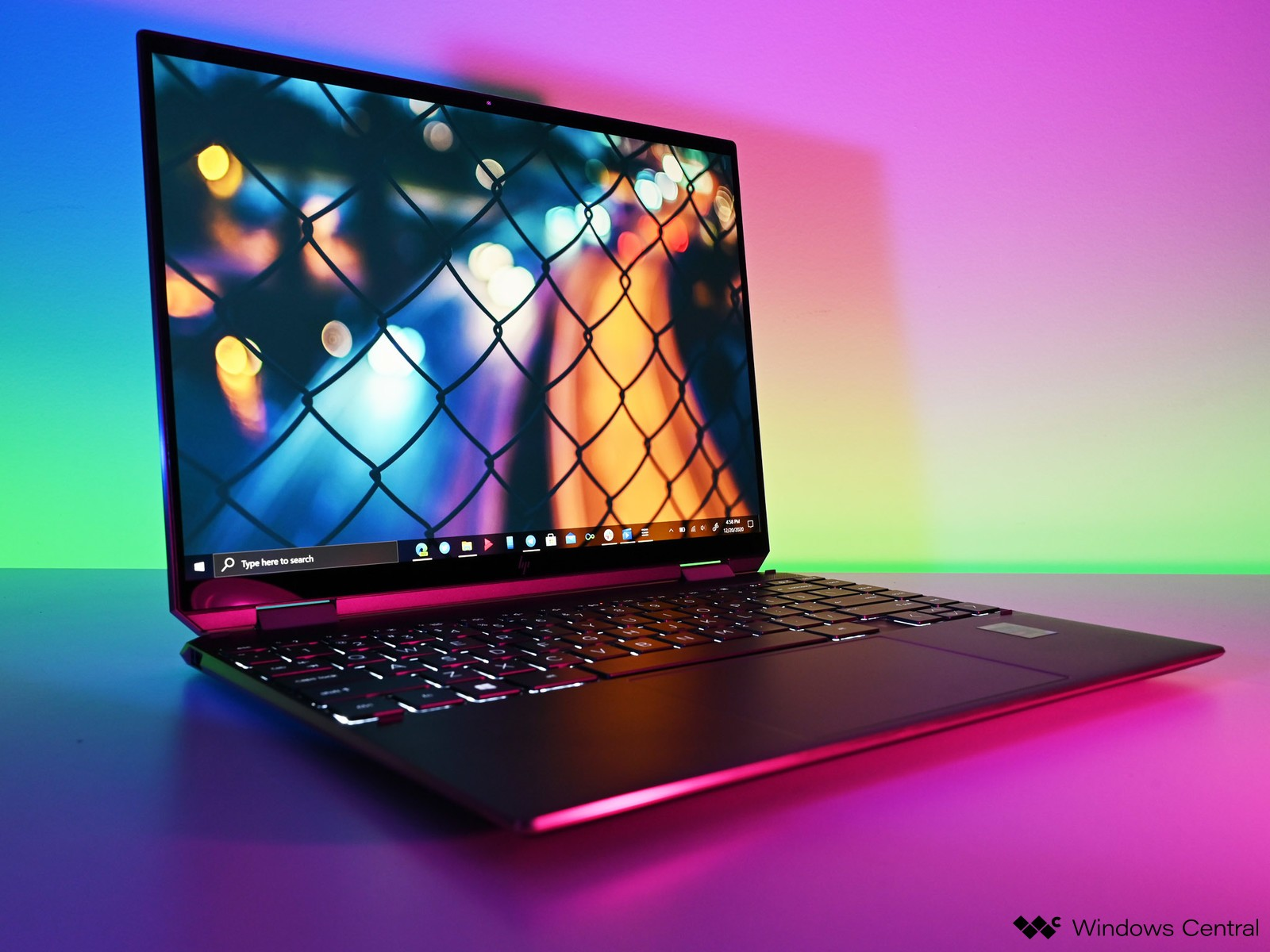 Best Laptop for Under 100p