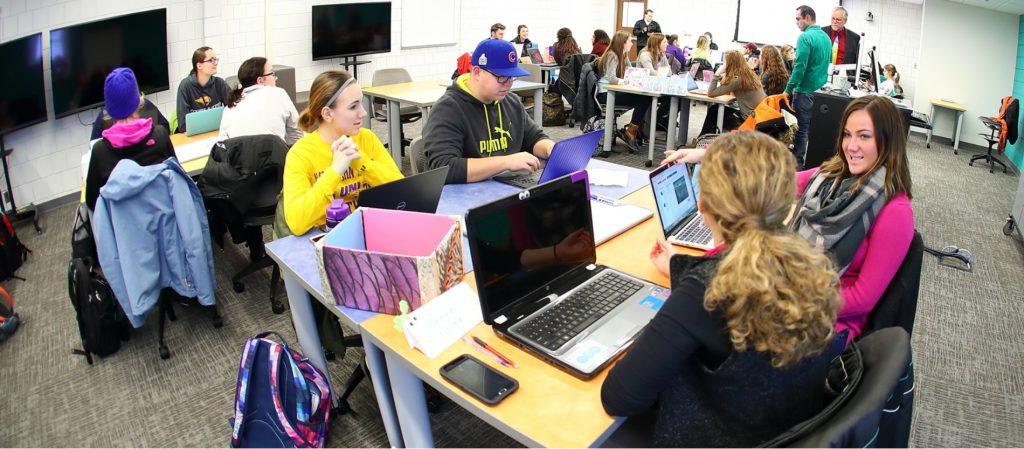 Best Laptop for Uni Northern Iowa