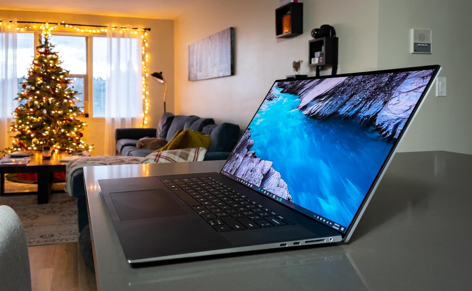 Best Laptop for Videographers