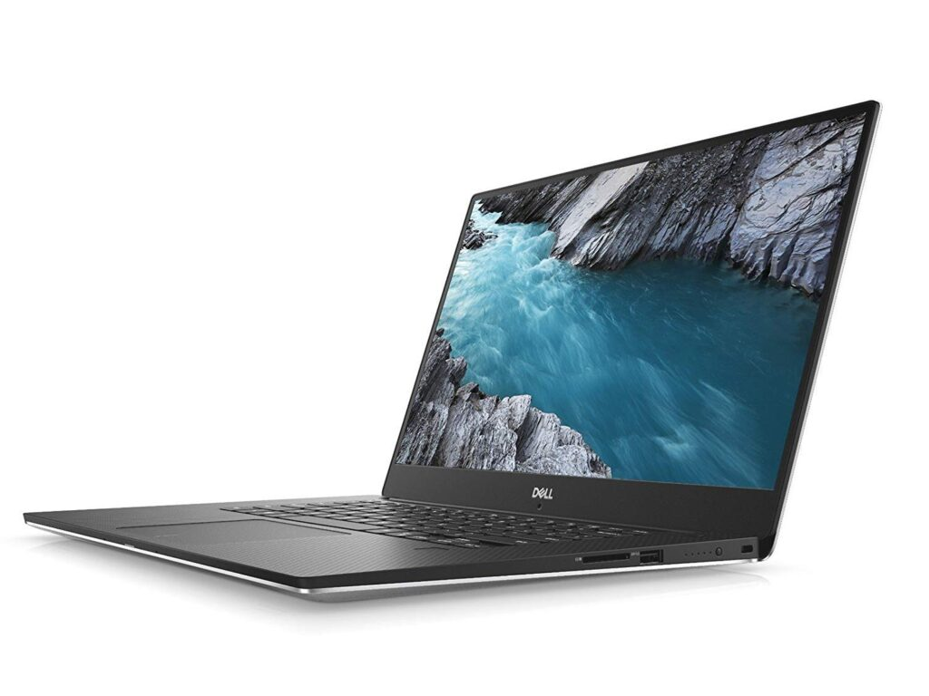 Best Laptop for Virtual Lab