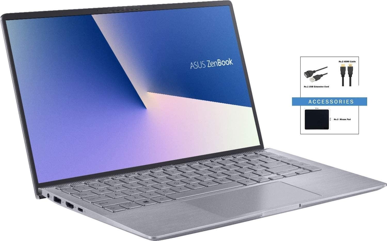 Best Laptop for Warframe