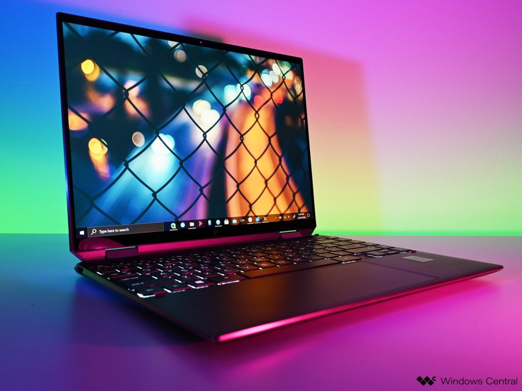 Best Laptop for Working With Audio