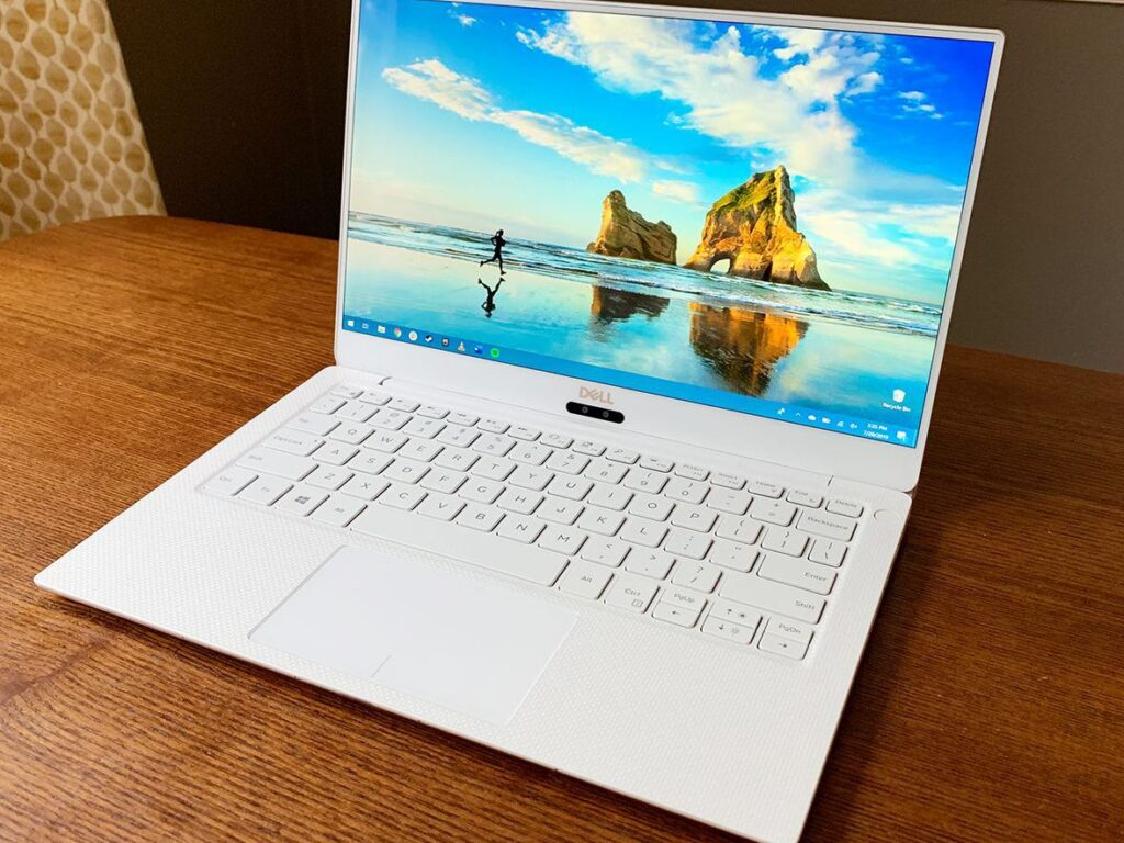 Best Laptop for Writers Not Mac