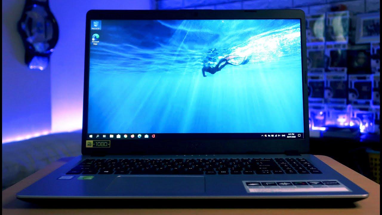 Best Laptops for Cam Girl