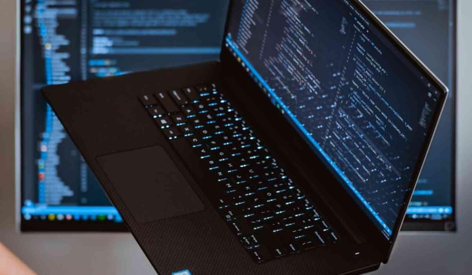 Best Laptop for 3d Designing