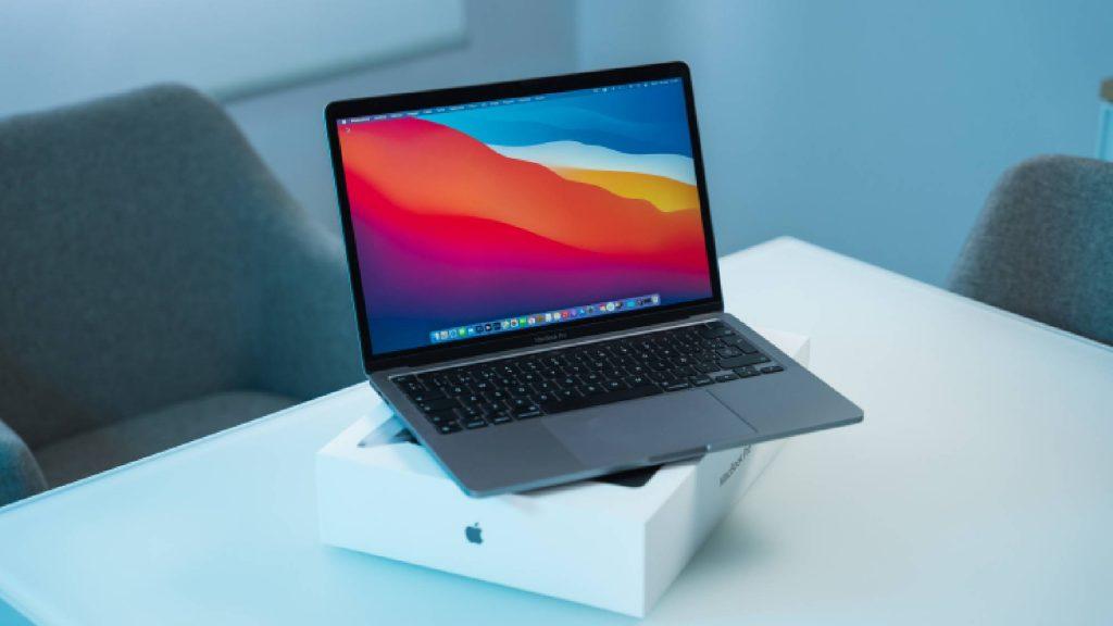 Best Laptop for $999
