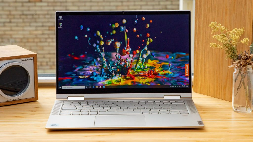 Best Laptop for Acne