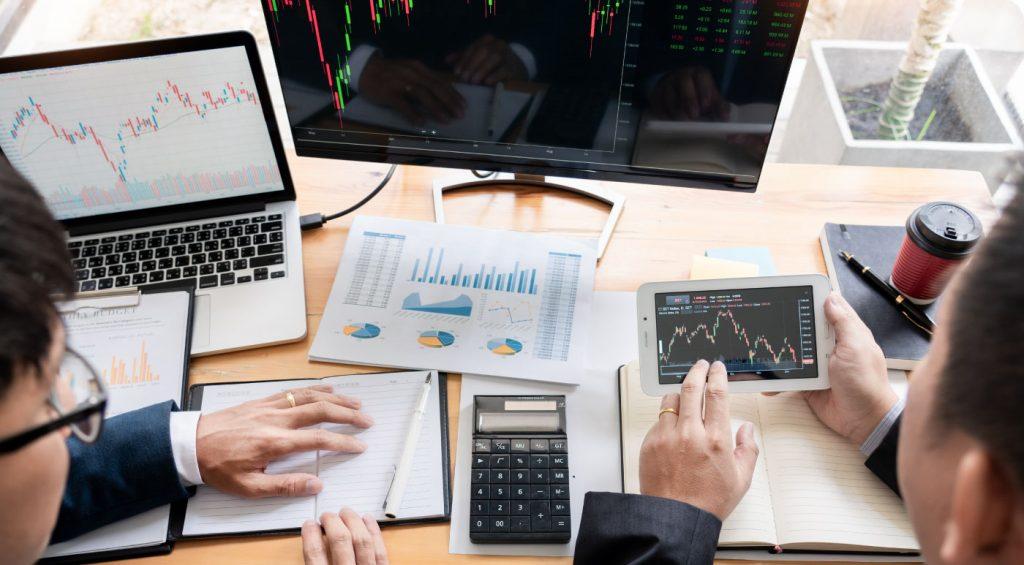 Best Laptop for An Economics Major