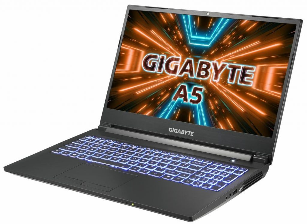 Best Laptop for Ark Survival Evolved